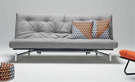 canape lit clic clac canape clic clac design maison design wiblia com