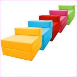 fold out chair ikea designcorner