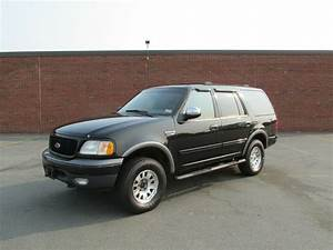 Ebay Advertisement  2000 Ford Expedition Xlt 2000 Ford