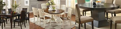 types of dining room tables the different types of dining room tables phoenix
