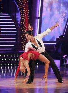 17 Best images about DWTS Season 3 on Pinterest | Season 3 ...