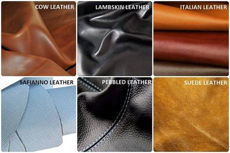 The Gentleman's Fashion Guide To Leather Bags