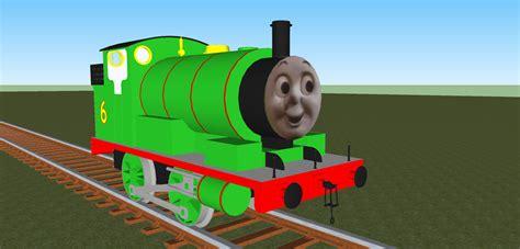 percy the small green engine by poke fan 400 on deviantart