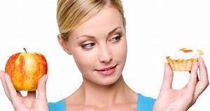 Быстро похудеть после родов кесарево сечение