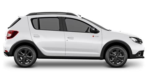 renault mexico camioneta renault 2018 new car release date and review