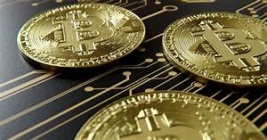RBI Ban on Cryptocurrency Trade:What Indian Bitcoin ...