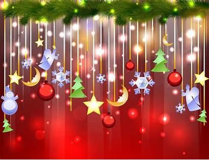 Christmas Theme Wallpapers Holidays Desktop Holiday Background