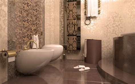 remodel ideas for small bathrooms bathroom modern style bathroom decoration