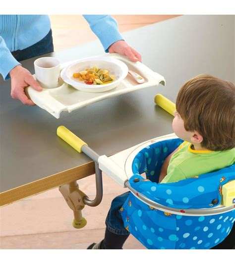 Chicco Hook On Highchair by Chicco 360 Hook On High Chair Midori