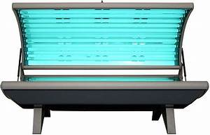 introducing the elite 18 tanning bed With elite tanning bed