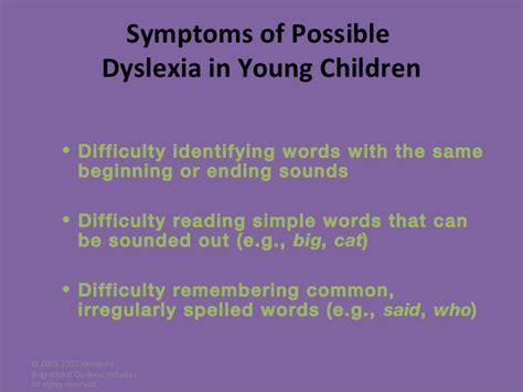 dyslexia 963 | dyslexia 12 638