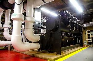 Heating  Ventilation And Air Conditioning  Hvac