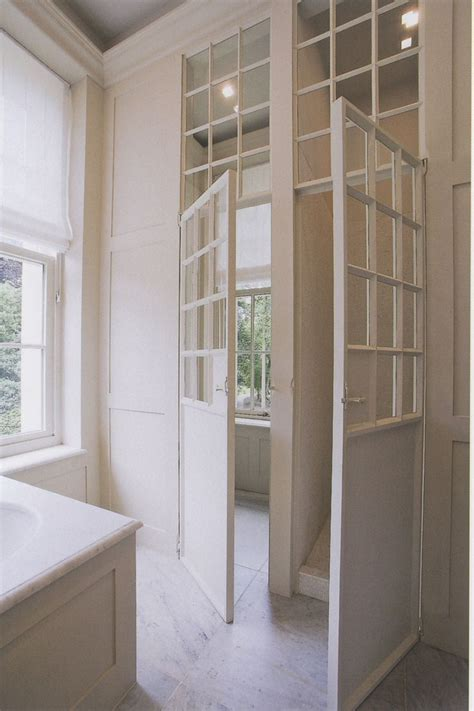 Add Elegance To Your Home With French Doors Interior 36