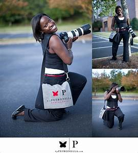 my style what i wear to weddings petronella photography With what to wear as a wedding photographer