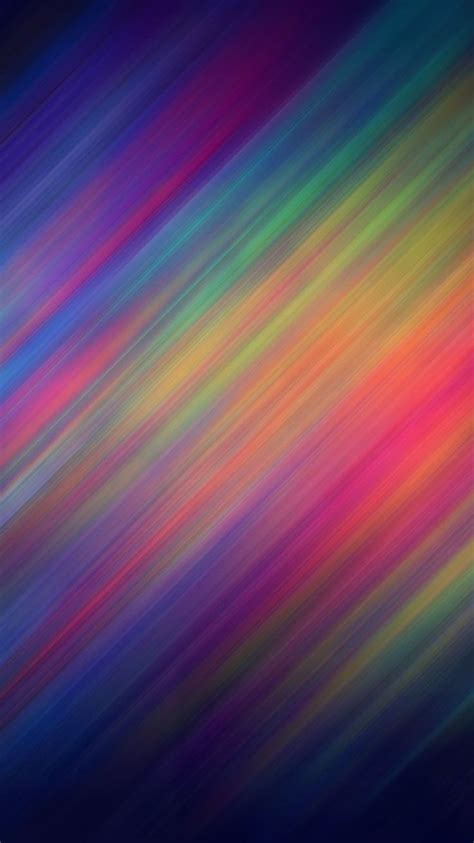 Abstract Wallpaper Samsung by 13 Best Images About Iphone 6 Abstract Wallpaper On