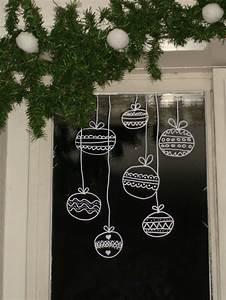 Fensterdeko Hängend Selber Machen : fensterdeko h ngend oder stehend tolle ideen f r weihnachten weihnachtsdeko ideen zenideen ~ Markanthonyermac.com Haus und Dekorationen