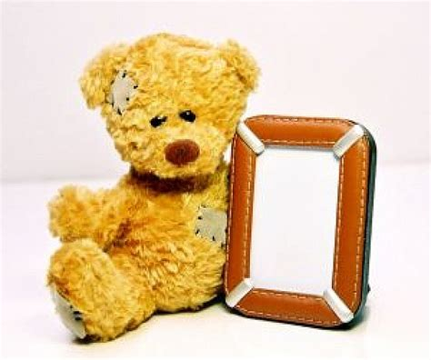 cadre photo pour bebe cadre pour b 233 b 233 t 233 l 233 charger des photos gratuitement