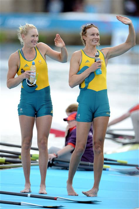 womens spandex pratley pictures olympics day 7 rowing zimbio
