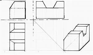 Technische Zeichnung Ansichten : index of mathe lehramt geo koerper 3tafel ~ Yasmunasinghe.com Haus und Dekorationen