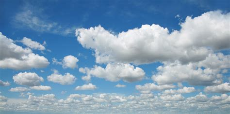cloud free microsoft cloud certification could allow complex