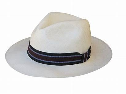 Panama Hat Hats Fino