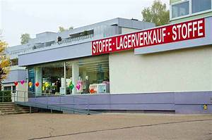 Stoffe Günstig Kaufen : heidenheim edle stoffe g nstig kaufen ~ Orissabook.com Haus und Dekorationen