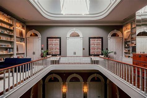 Suites Apartment Tripadvisor by Torel 1884 Suites Apartments Updated 2019 Prices