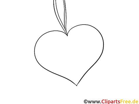 Briefpapier liebesbrief herzen kostenlos ausdrucken. Herz Ausmalbild PDF gratis