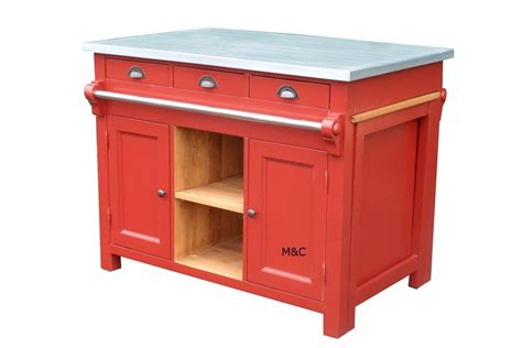 meuble cuisine bois et zinc délicieux meuble cuisine bois et zinc 14 ilt central de