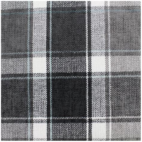 Material For Curtains Glasgow by Velvet Fabric Glasgow Grey X 10cm Ma Mercerie