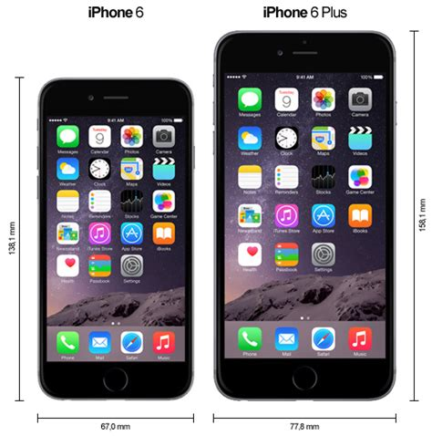apple iphone 6 plus apple iphone 6 plus news release und bilder zum iphone 6