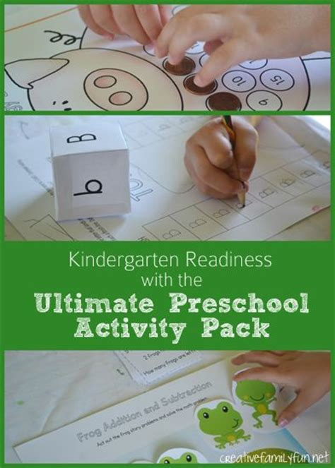 643 best images about pre school on homeschool 967 | 9a7983f47a341afd7d8b070af872c0b7