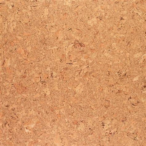 bathroom : Bathroom Surprising Cork Flooring Is Home Cork