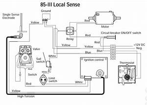 Wiring Diagram Pdf  12vdc Limit Switch Wiring Diagrams