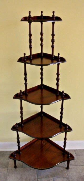 furniture  antiques browser