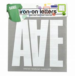 top best 5 iron on letters for sale 2017 product With best iron on letters