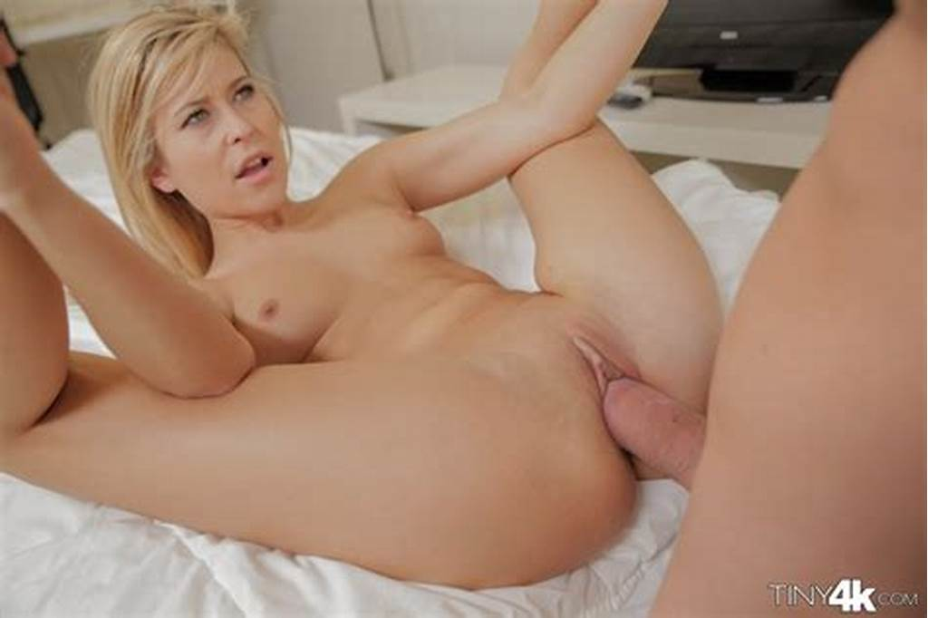 #Sweet #Little #Lola #Bounces #Her #Tiny #Blonde #Pussy #On #A #Big #Cock.