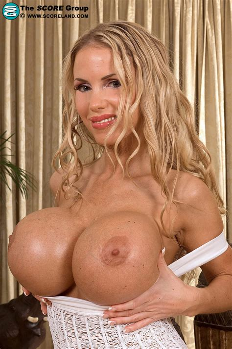 Annina Ucatis German Superstar Pornostar Sex Porn Pages