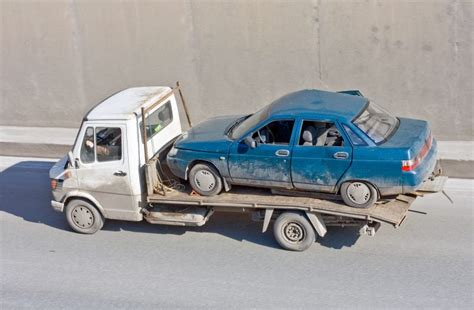 big solutions for big problems b l recovery and towing of new jersey s large truck repair