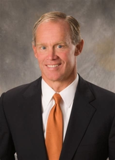 representative mike turzai pa house  representatives