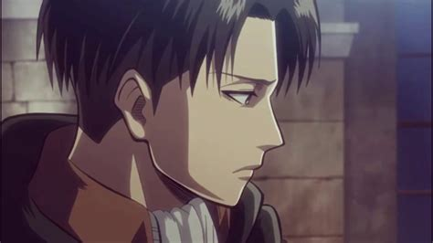 levi ackermann  reluctant heroes amv youtube