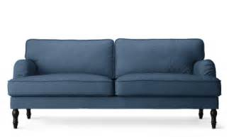 sofa furniture fabric sofas ikea