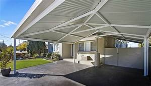 Free Standing Carport Plans – Matt and Jentry Home Design