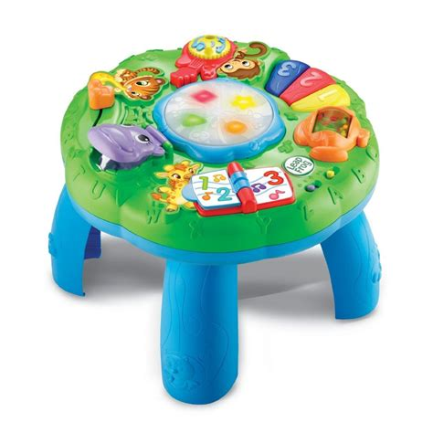 chambre bébé toys r us leapfrog adventure learning activity table baby