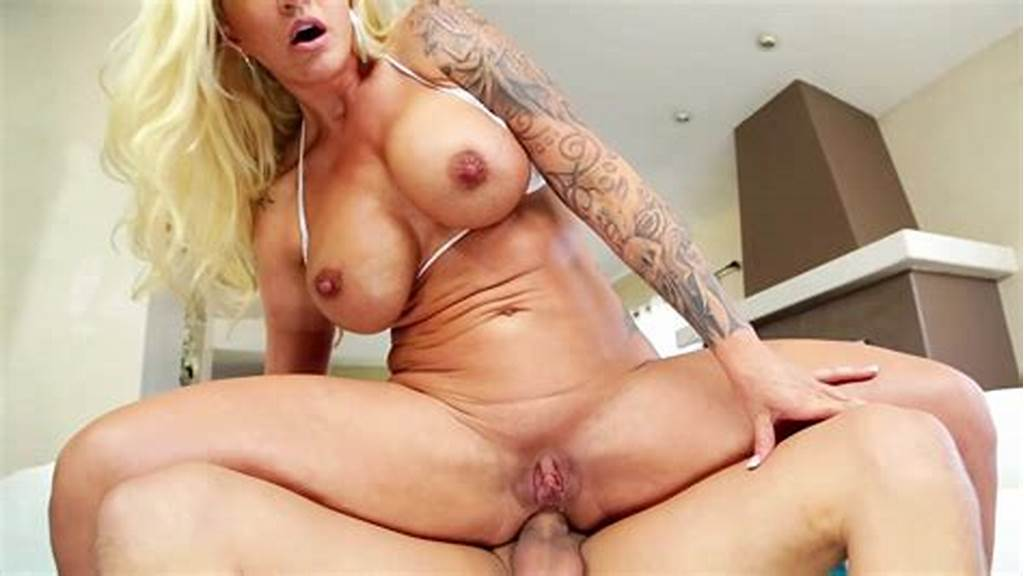 #Download #Ryan #Conner #Rides #The #Cock #And #Gasps #Through #An