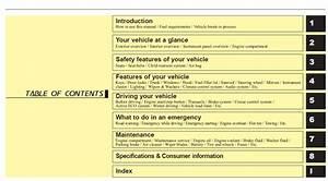 2012 Kia Optima Owners Manual Pdf