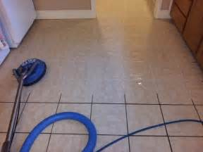 what is the best way to clean ceramic floor tile grout apps directories