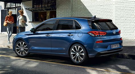 New Hyundai I30 For Sale  2018 Hyundai I30 Price & Models