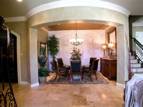 Style Setting Ceilings by 17 Best Images About Dining Room On Beautiful