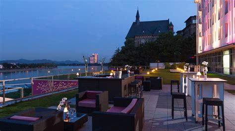 Königshof Bonn Restaurant by Hotel Ameron K 246 Nigshof Bonn 4 Sterne Hotel